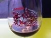 Lecker Wein