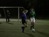 fb_b-juniorinnen_191031-21