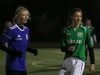 fb_b-juniorinnen_191031-41