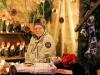 TuS_Weihnachtsmarkt2014_03