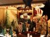 TuS_Weihnachtsmarkt2014_04
