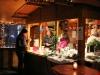 TuS_Weihnachtsmarkt2014_06