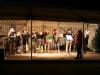 TuS_Weihnachtsmarkt2014_08