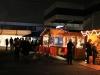 TuS_Weihnachtsmarkt2014_10