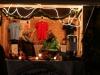 TuS_Weihnachtsmarkt2014_12