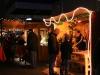 TuS_Weihnachtsmarkt2014_18