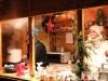 TuS_Weihnachtsmarkt2014_20