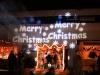 TuS_Weihnachtsmarkt2014_21