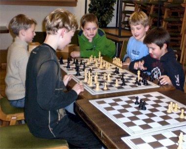 schach_jugend_08