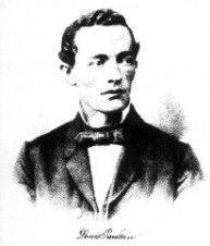 Louis Paulsen