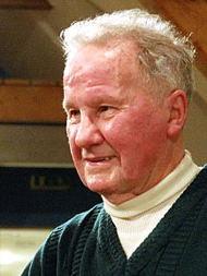 Winfried Tkaczik