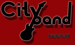 Cityband Bielefeld