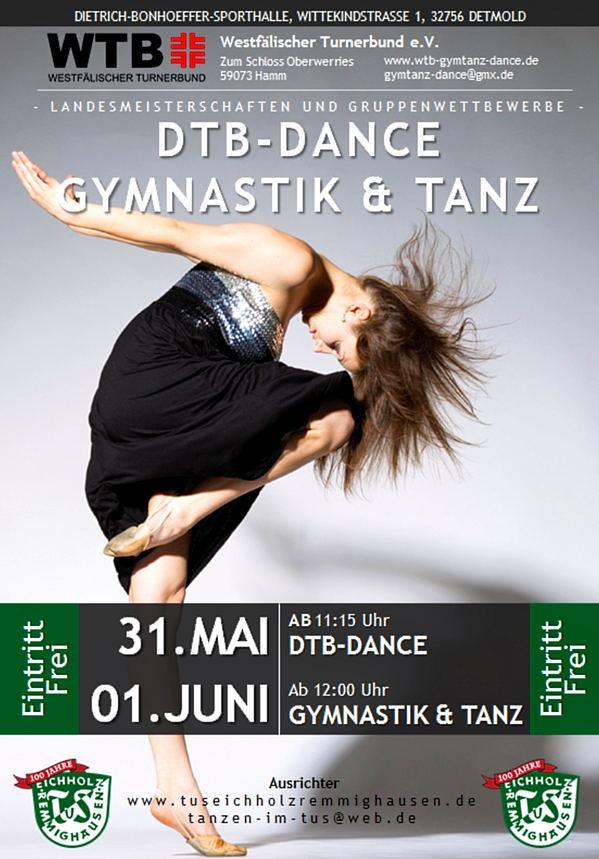 tanzen_wtb_flyer