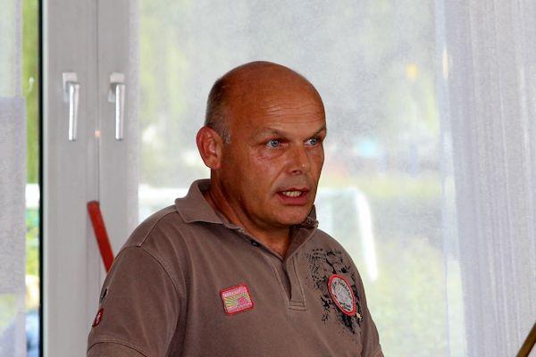 Martin Ertner