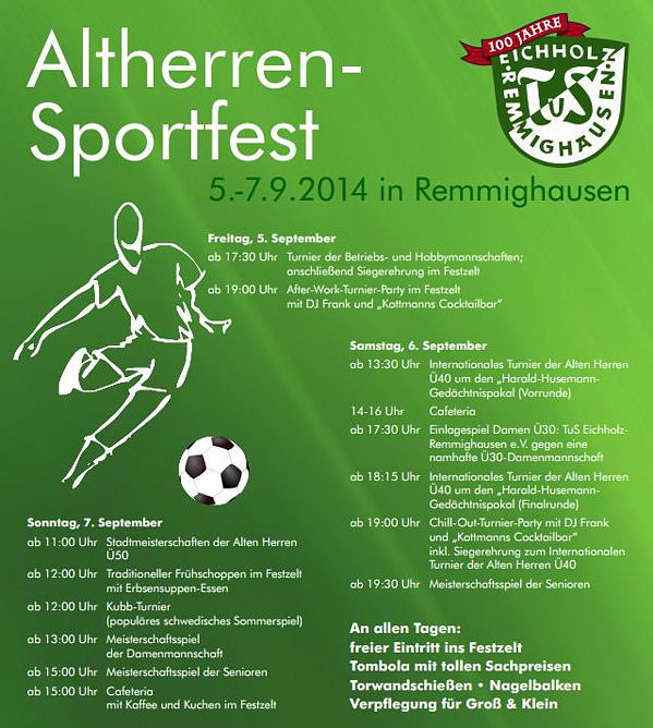 14_09_ah-sportfest