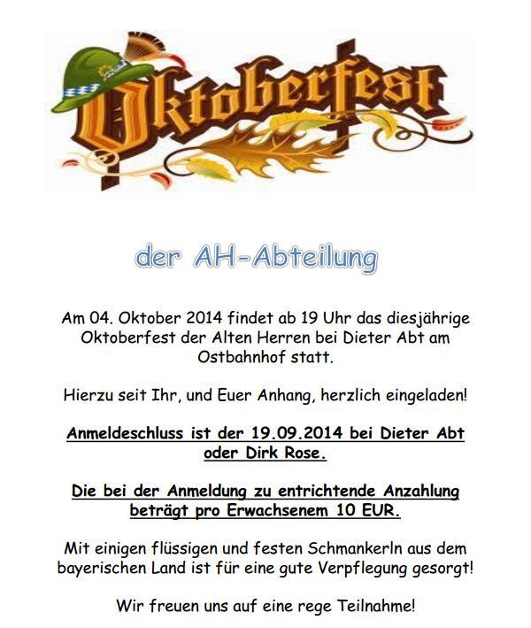 14_10_ah_oktoberfest