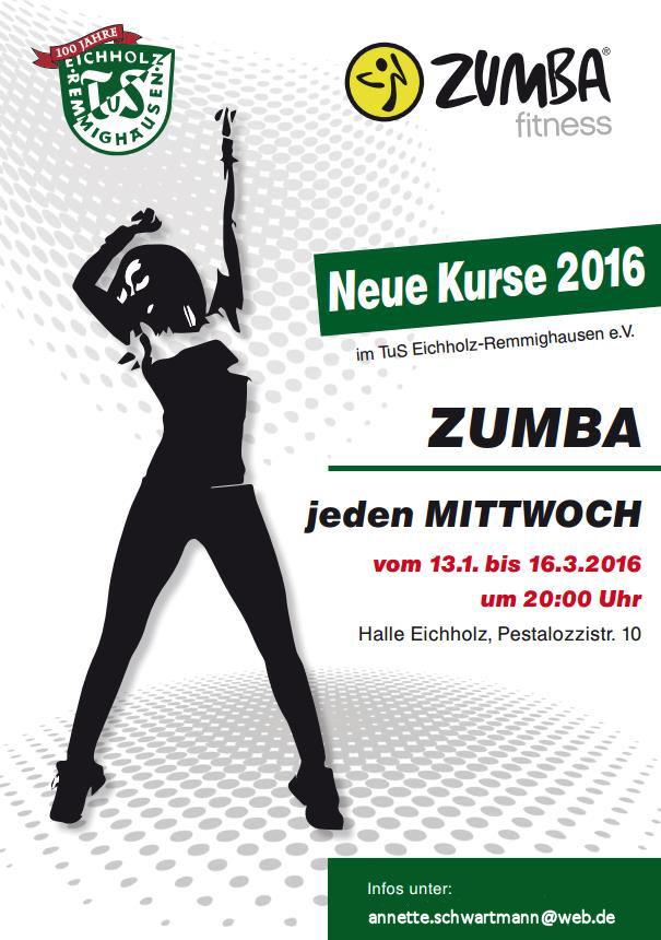 2016_zumba_01
