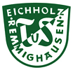 TuS Eichholz-Remmighausen e.V.