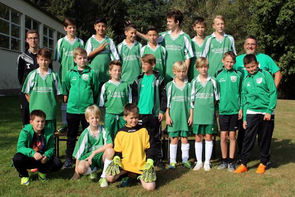 fb_d-junioren_team16