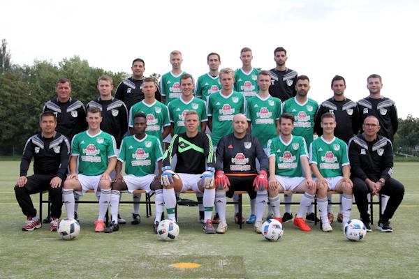 fb_erste_team16