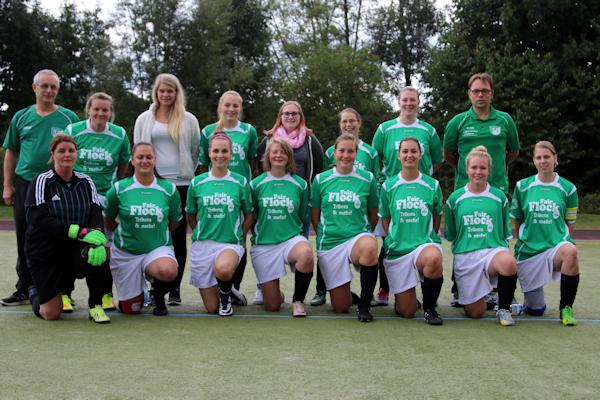 fb_frauen_team16