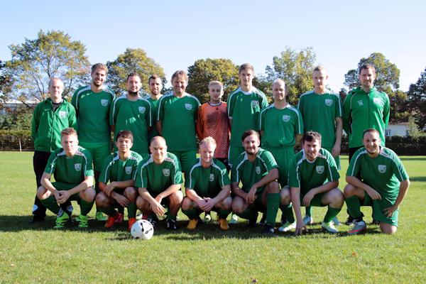 fb_zweite_team16a