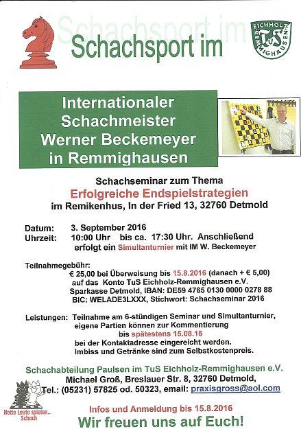 schach_20160511_seminar