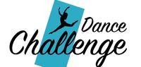 tanzen_challenge
