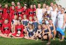 Lenne-Volme-Dance-Cup in Kierspe