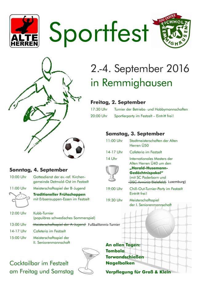 AH_Sportfest_plakat