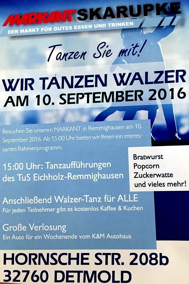 tanzen_skarupke_beitrag