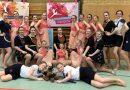 DTB-Dance – Der zweite Wettkampftag
