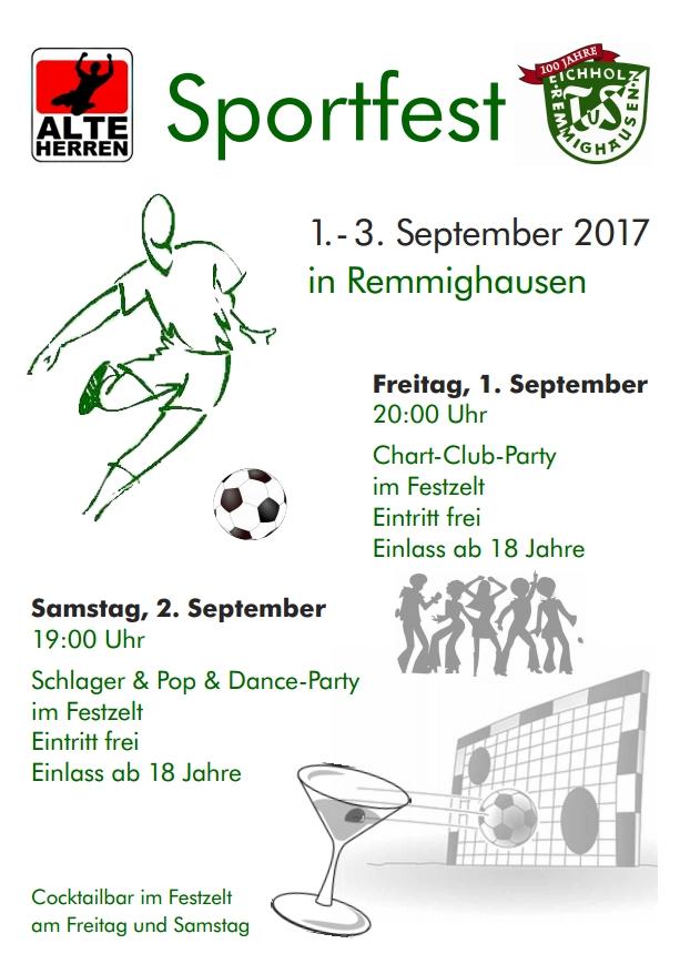 AH-Sportfest