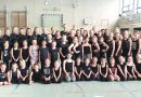 19. Lippe Dance Cup