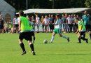 Aufstiegsrunde zur Bezirksliga : A-Jugend am 17.06. beim SV Heide Paderborn!
