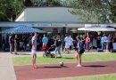 Erfolgreiches Sportfest an Pfingsten