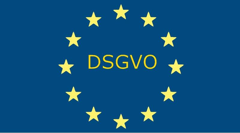 Der TuS und die DSGVO